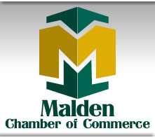 Malden Chamber of Commerce